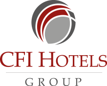 CFI Hotels Group,